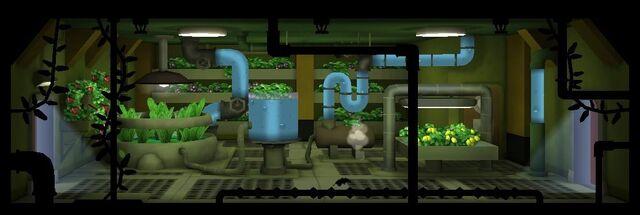 File:FoS garden 2room lvl3.jpg
