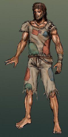File:FoT civilian male.jpg