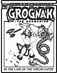 File:Icon Grognak.png