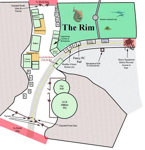 File:VB DD12 map Rim.jpg