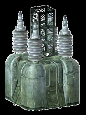 File:Vault Generator.png