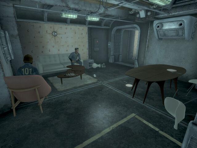 File:Deloria living room.jpg