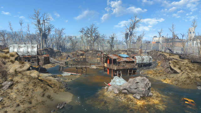 File:FO4 Crater house (8).png