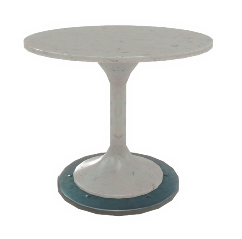 File:Fo4VW-circular-table.png