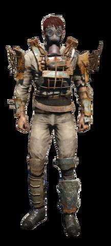 File:Fo4 Raider psycho.png