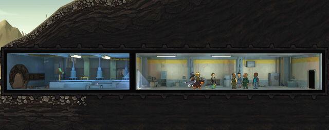 File:FoS Into Vault 333! location.jpg