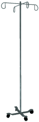 File:IV stand.png