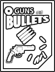 File:Icon Guns and Bullets.png