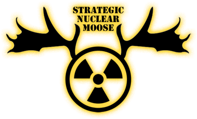 Strategic Nuclear Moose- Logo- PNG6- No Solid Yellow, No Background