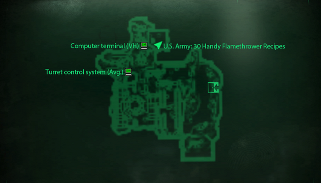File:Wheaton armory map.png