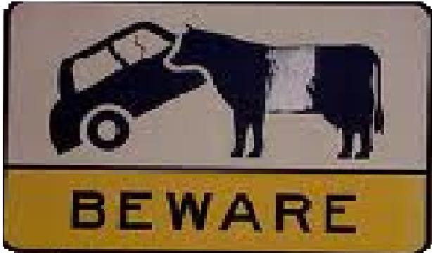 File:Beware4sig.png