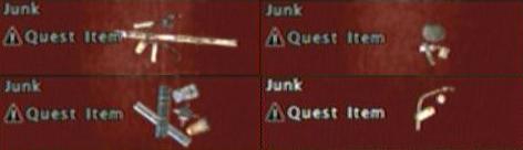 File:Find Old Junk.png
