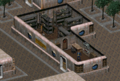 Fo2 Amenities office interior.png