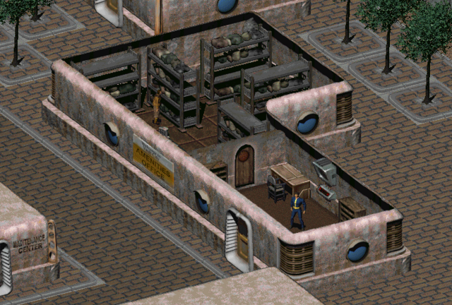 File:Fo2 Amenities office interior.png