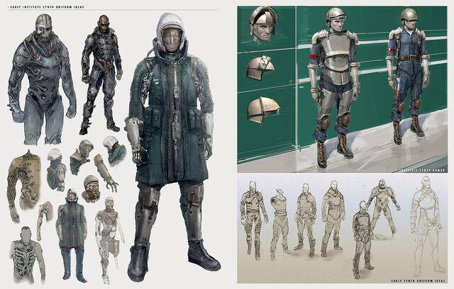 File:Fo4 synth armor concept art.jpg
