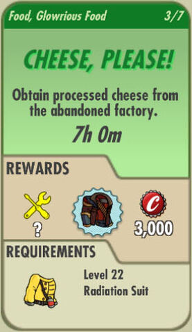 File:FoS Cheese, Please! card.jpg