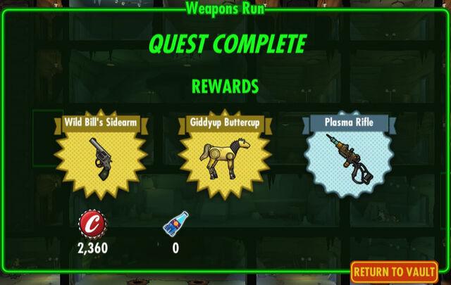 File:FoS Weapons Run rewards.jpg