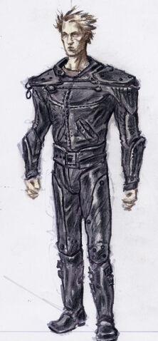 File:Leather armor CA3.jpg