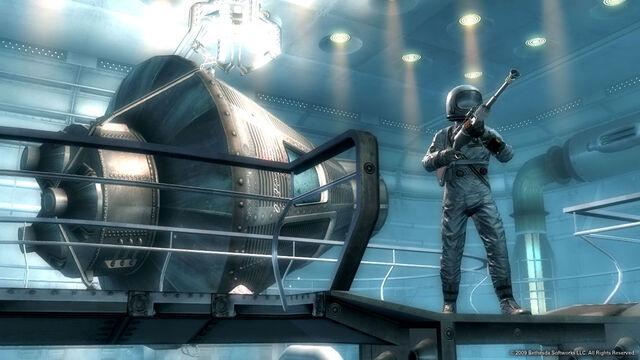 File:MZ Spacesuit.jpg