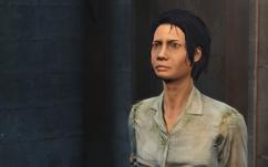 Myrna(Fallout4)
