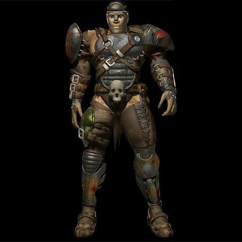 File:Vandal armor render.jpg