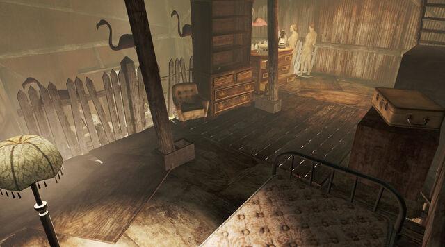 File:Codman2-Fallout4.jpg
