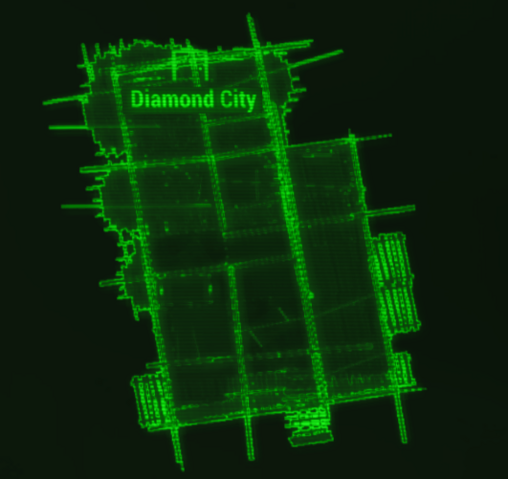 File:FO4 Cooke Residence Local Map.png