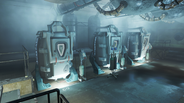 File:FO4 V111 cryopods2.png