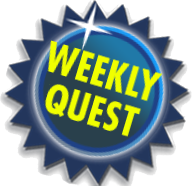 File:FOS Weekly Icon.png