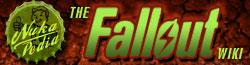 File:Fallout wiki test2.jpg
