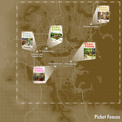 File:Fo4 map picket.png