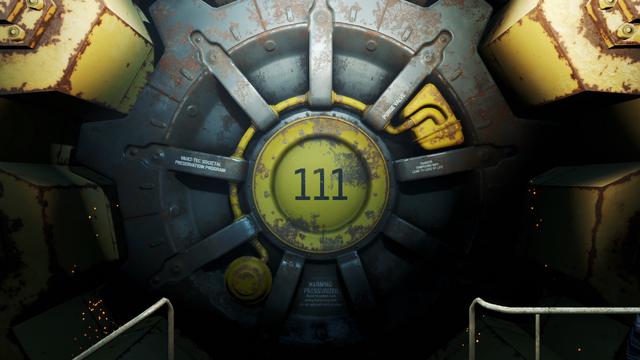 File:Press Fallout4 Trailer Vault.png
