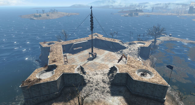 File:TheCastle-Overview-Fallout4.jpg