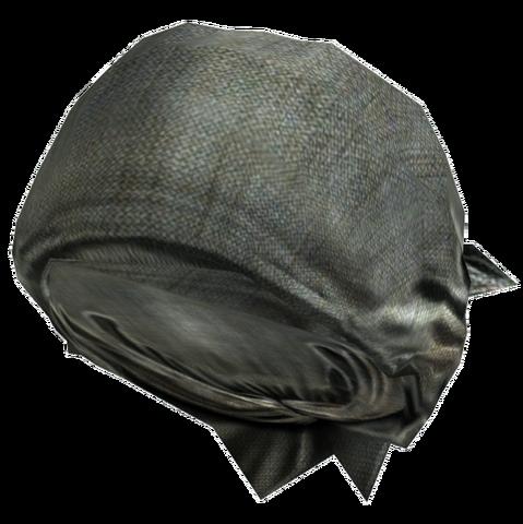 File:Three Dog's Head Wrap.png