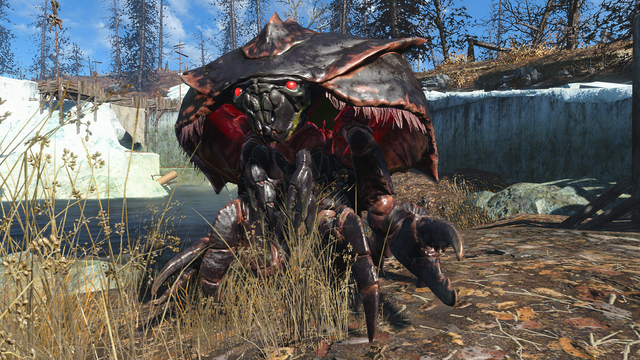 File:Bloodrage mirelurk.png