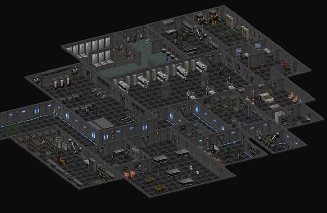 File:Fo2 Enclave Oil Rig Barracks.png