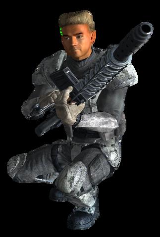 File:Fo3OA Dead Paratrooper.png