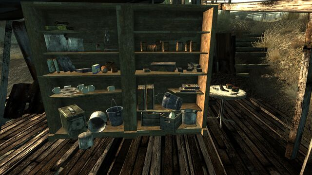 File:Meresti raider's dock1.jpg