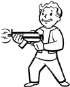 File:Steady Arm.png