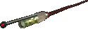 File:Tactics dynamite spear.png