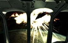 AlienExplosion