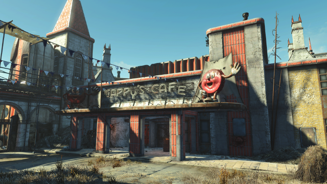 File:Cappy's Cafe.png