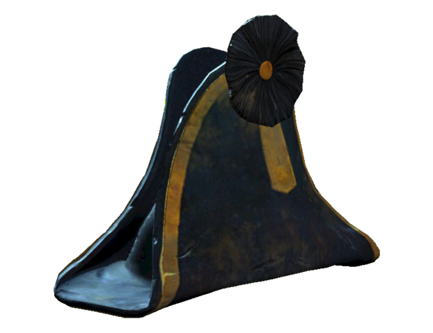 File:Captain Ironsides hat.png
