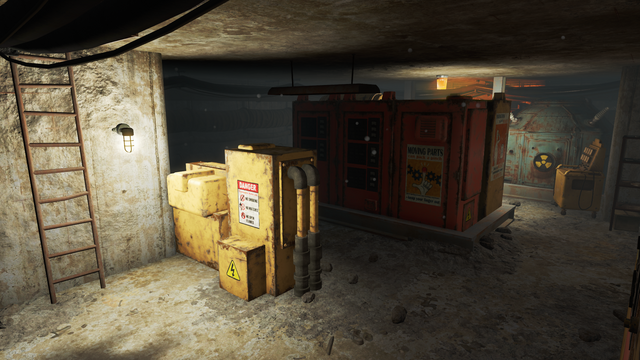 File:FO4 Mass Fusion Containment Shed5.png