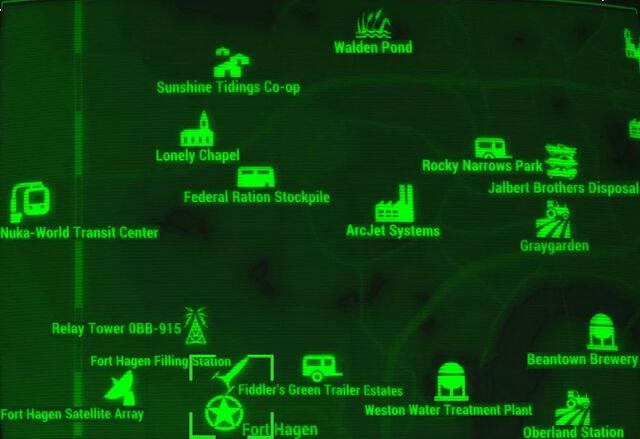 File:FO4 map Fort Hagen.jpg