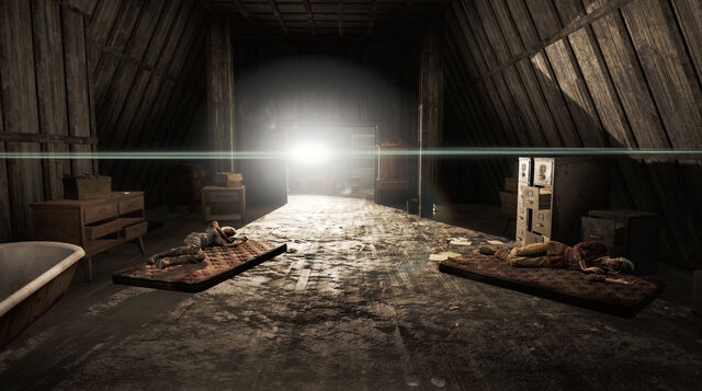 File:OldStateHouse-Attic-Fallout4.jpg