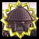 File:Badge-1902-7.png