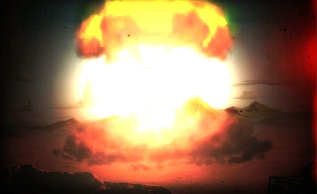 File:DM intro atom bomb.jpg