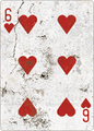 FNV 6 of Hearts.png