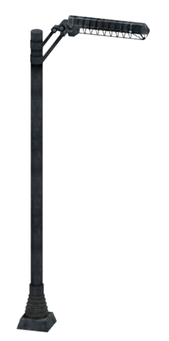 File:FO3 Street Light.png